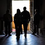 Fotos de Zorita del Maestrazgo