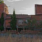 Fotos de La Sagrada