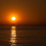 Fotos de Roquetas de Mar