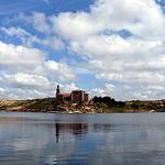Fotos de Montamarta