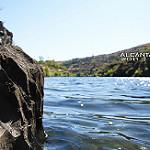 Fotos de Alcantara