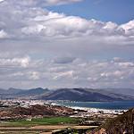 Fotos de Mojácar