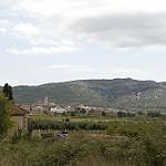 Fotos de La Salzadella