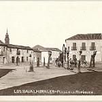 Fotos de Los Navalmorales
