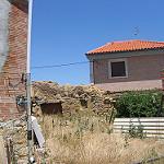 Fotos de Villalaco