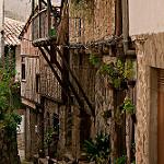 Fotos de San Martín del Castañar