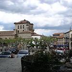 Fotos de Piedrahíta