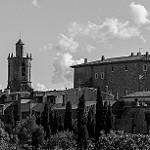 Fotos de Sant Mori