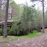 Fotos de Duruelo de la Sierra