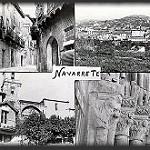 Fotos de Navarrete
