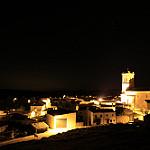 Fotos de Villar y Velasco