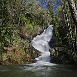 Fotos de Navaconcejo