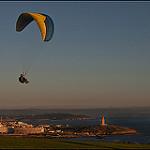 Fotos de A Coruña