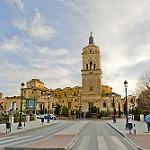 Fotos de Guadix