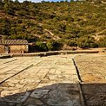 Fotos de Les Avellanes i Santa Linya