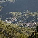 Fotos de Castillo de Villamalefa