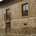 Fotos de Redecilla del Camino