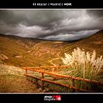 Fotos de El Atazar
