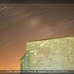 Fotos de Fresno de Sayago