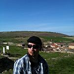 Fotos de Isar
