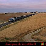 Fotos de Cantalapiedra