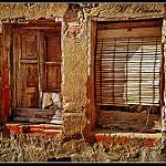 Fotos de Villadangos del Páramo