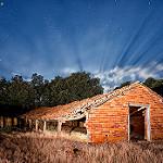 Fotos de Villamartín de Don Sancho