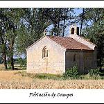 Fotos de Población de Campos
