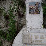 Fotos de Carataunas