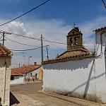 Fotos de Doñinos de Salamanca