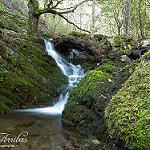 Fotos de Santa Cruz del Valle Urbión