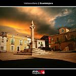 Fotos de Valdeavellano