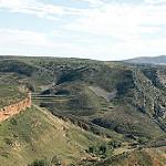 Fotos de Cortes de Aragón