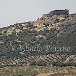 Fotos de Piedrabuena