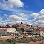 Fotos de Pozuel del Campo
