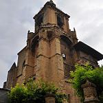 Fotos de Viana