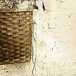 Fotos de Torre-Cardela