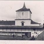 Fotos de Santa Cruz de Mudela