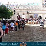 Fotos de El Carpio de Tajo
