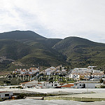 Fotos de Gualchos