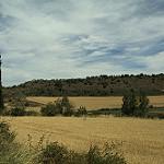 Fotos de Iniéstola