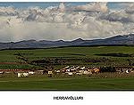 Fotos de Herramélluri