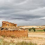 Fotos de Pajares de los Oteros
