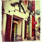 Fotos de Langreo