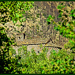 Fotos de Baix Pallars