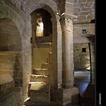 Fotos de Navarcles