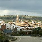 Fotos de Villafranca del Cid