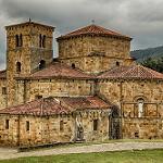 Fotos de Castañeda