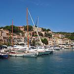 Fotos de Sant Joan