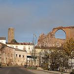 Fotos de Alcaraz